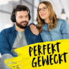 Perfekt Geweckt vom 25. Oktober 2021 Download