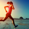 Sport im Urlaub – So bleibt ihr auch auf Reisen fit