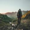 1000 Kilometer durch Österreich – warum Wandern verändert