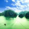 Reise für die Ohren-Special - VIETNAM