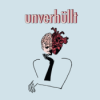 Wo war Amelie? Download