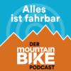 Die Traumbikes der Redakteure: Das perfekte Trailbike