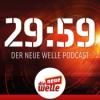 Ein Podcast namens Horst