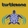 Nadia Ayche im Turtlezone Interview