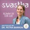 01 | Geführte Entspannung - Meditation mit Dr. Petra Barron