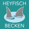 0147 Flöhe, Feuerbachh und ADHS