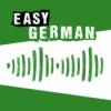 226: 15 Jahre Easy German Download
