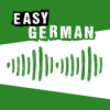 228: Euer Feedback Download