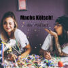 #48 Autokino, Gedankenchaos und Alaaf! Download