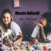 #55 Die Busenfreundin braucht Köln zum Runterkommen Download
