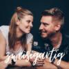 #23 Fragenflut - Von Eltern über Kinder bis zur Monogamie Download