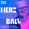 Herz • Seele • Ball • Folge 793 Download