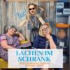 Episode 17 – Tante Helgas Gebrabbel des Monats September