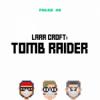 Lara Croft: Tomb Raider (Folge 40) Download