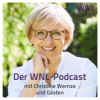 WNL trifft Dr. Stefanie Marxkors Download