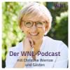 WNL trifft Prof. Dr. Lorenz Grigull
