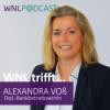 WNL trifft Alexandra Voß