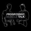 PMT #62 - Besseres Stressmanagement für besseren Progress (Part 1)