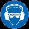PC248 – Wenn der reingeht…