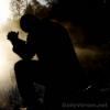 Zuversicht beim Gebet Download