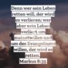 Jesus steht zu uns wenn... Download