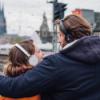#10 Gegen die AfD: Sophie Scholls Vermächtnis