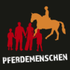 Familie Löhden Download