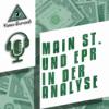 Main Street Capital & EPR Properties - Monatszahler Analyse