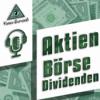 Vivid Money im Interview - Modernes Konto mit Broker und Cashback?