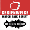 """""""Sex Education"""", """"The Morning Show"""", Y: The Last Man"""" und """"Impeachment"""""""