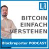 #0 Vorstellung des Bitcoin Podcasts von Blockreporter