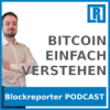 #1 Was ist Bitcoin