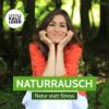#23 Gespräch mit Heidi Hamker: Stress können Gefühle sein, die nicht zu uns gehören