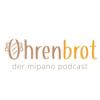 Brotbackherbst: Das große Hohenloher Backbuch von Ingmar Krimmer