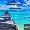"""#034 Einfach Auftanken - Teil 1 der Serie """"Elastisch in Belastungen"""""""