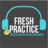 #038 Zeitmanagement - Prioritäten und Ziele