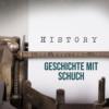 Schikane, Terrorisierung und Entrechtung der jüdischen Mitbürger 1933-1942