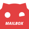 SPUTNIK Mailbox: Katze
