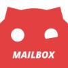 SPUTNIK Mailbox: Weltall