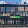 Gehen oder Bleiben? - Strukturwandel in der Lausitz