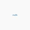 """Podcast """"Was bleibt""""   Folge 93: Halles Impfskandal und was die Luca-App bringt"""