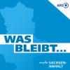 Bundesnotbremse und Trümpers Rücktritt vom Rücktritt