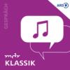 MDR KLASSIK-Gespräch mit Dirigentin Oksana Lyniv