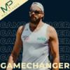 #54 Gast-Talk mit Max Liebrecht - Coach für Resilienz