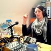 Würzmischung #97: Simone Dalbert, Bücher & Netzwerke