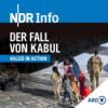 Killed in Action (Folge 3): Die Entscheidung