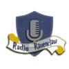 Kapitel 18: 4 Freunde - Radio Ravenclaw