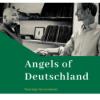 Episode 22: Der Stand der Dinge - wie geht es uns Angels?