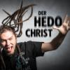 #53 Warum ich Gott unfassbar misstraue (mit Stephanie Mittelbach) Download