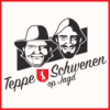 #53 Hegebusch